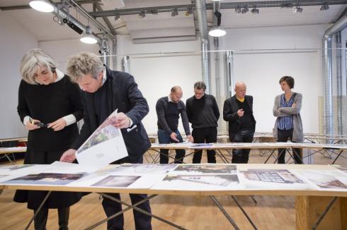 fioretti marquez architekten berlin