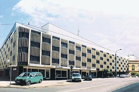 Architekt Chemnitz bauwelt hauptbahnhof in chemnitz