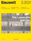 Bauwelt 3/2021