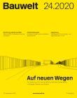 Bauwelt 24/2020
