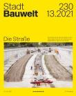Bauwelt 13.2021