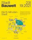 Bauwelt 19/2021