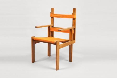 Marcel Breuer Wassily Chair By Philipp Möller On Prezi