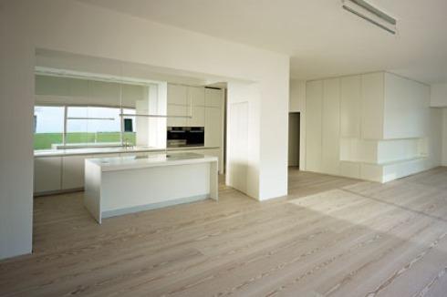 bauwelt wohnhaus schmuck. Black Bedroom Furniture Sets. Home Design Ideas