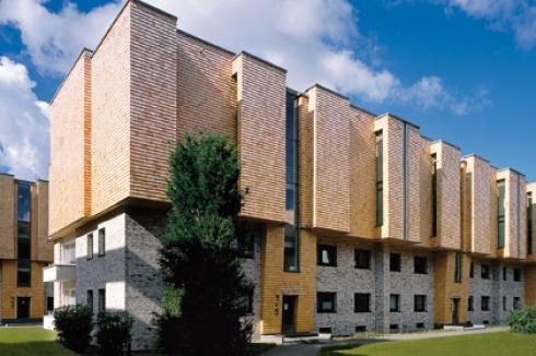 Was Braucht Als Architekt stunning was braucht als architekt photos kosherelsalvador com