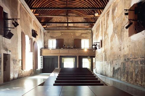 BAUWELT - Maison de l\'Architecture
