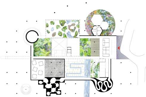 bauwelt gew chsh user und lehmw nde. Black Bedroom Furniture Sets. Home Design Ideas