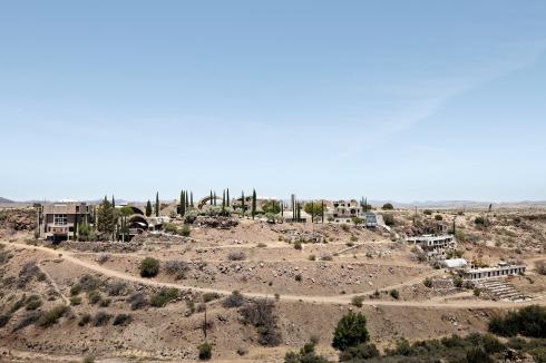 wüste arizona bilder
