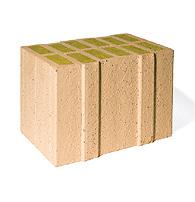 special brick 2 0 die idee pr gt den stein eine kooperation von r ben und bauwelt. Black Bedroom Furniture Sets. Home Design Ideas