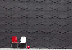 special 03 brick 2 0 brick design in belgien schweiz und deutschland eine kooperation. Black Bedroom Furniture Sets. Home Design Ideas