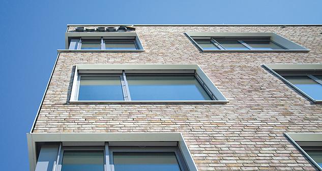 special 04 brick 2 0 brick design in belgien und. Black Bedroom Furniture Sets. Home Design Ideas