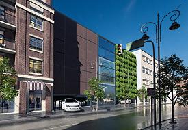 special 02 parken slim parking urbane mobilit t. Black Bedroom Furniture Sets. Home Design Ideas